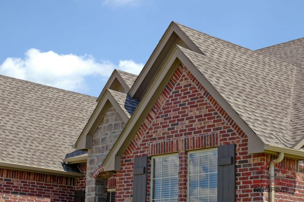 roofing company in Houston, TX