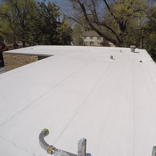 How Long Does A Modified Bitumen Roof Last