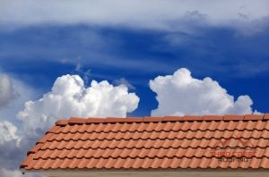 Professional Residential Roof Installation In Houston Tx