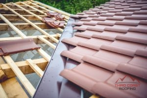Are Roof Tiles Better Than Shingles Third Coast Roofing